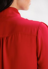 mint&berry - Blouse - rio red - 4