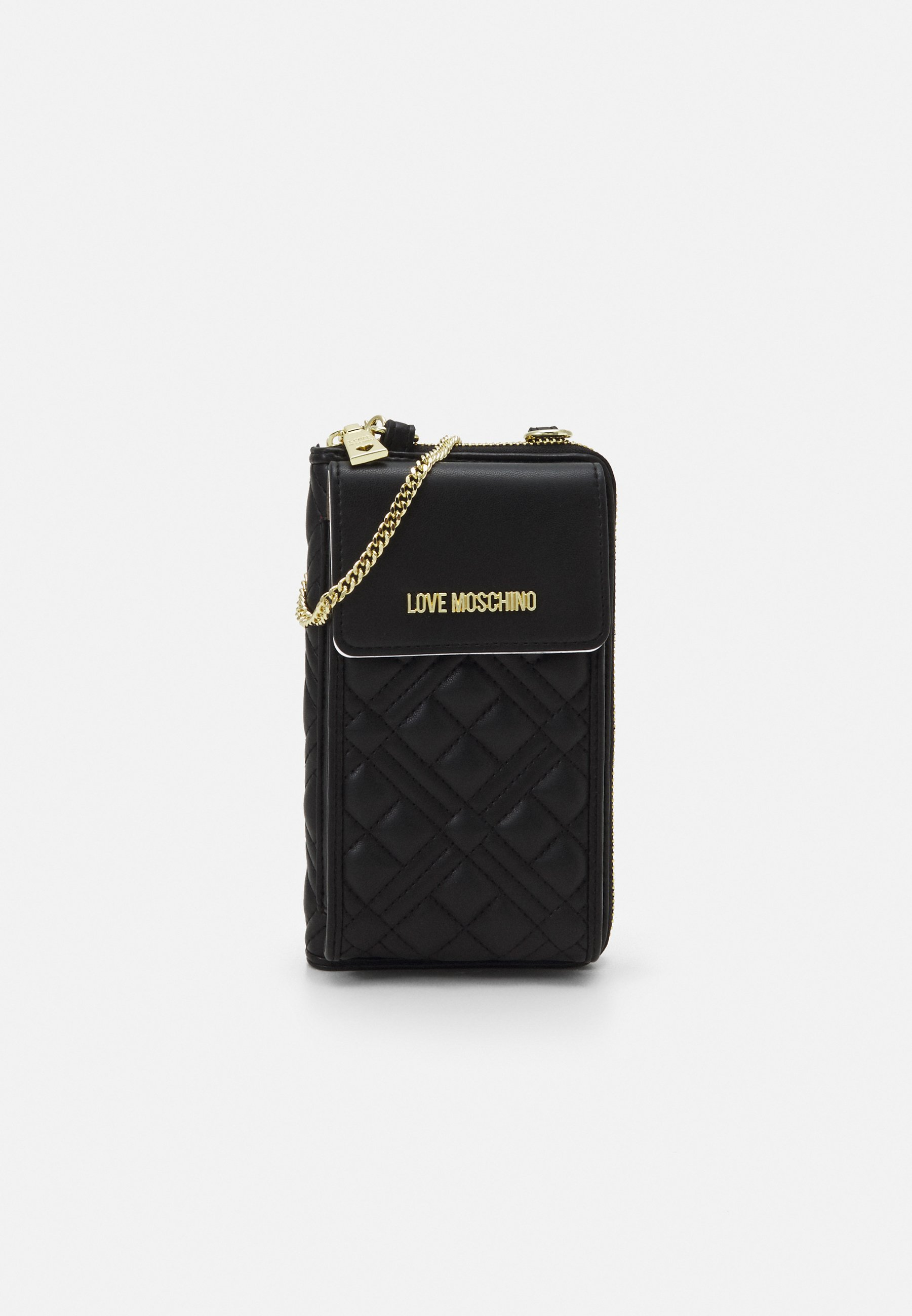 Donna CHAIN WALLET AND PHONE XBODY - Portafoglio