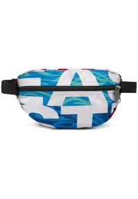 Eastpak - BOLD - Bum bag - multi-coloured