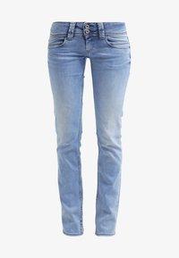 Pepe Jeans - VENUS - Jeans Slim Fit - D26 - 6