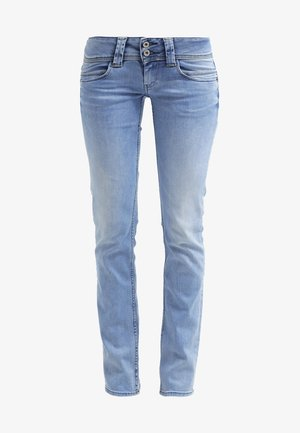 VENUS - Vaqueros slim fit - D26