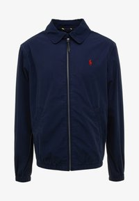 Polo Ralph Lauren - BAYPORT - Summer jacket - aviator navy - 3