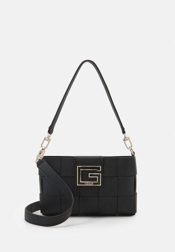 LIBERTY CITY  - Handbag - black