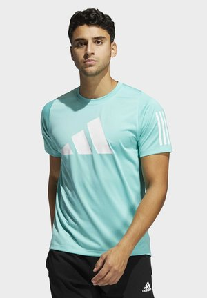 Camiseta estampada - acimin