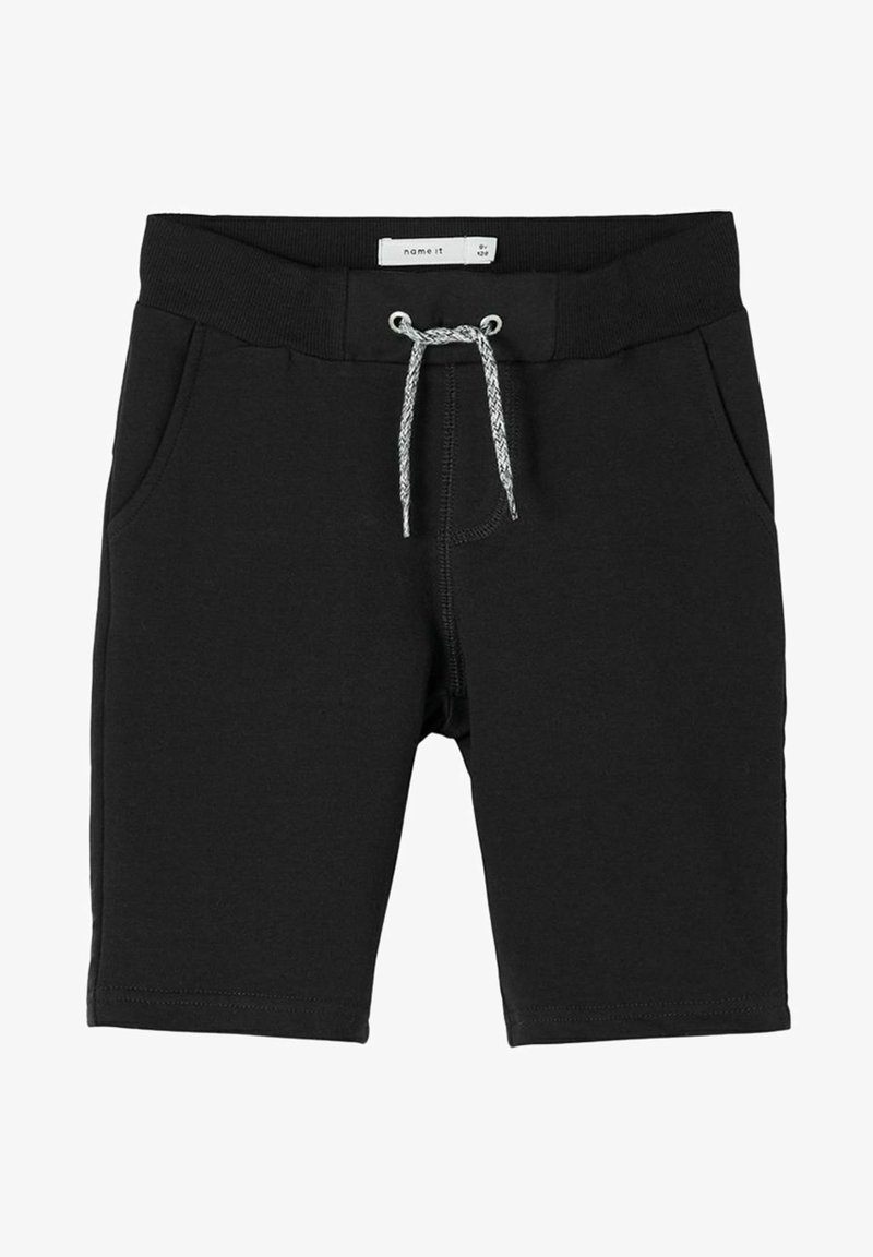 Name it - Shorts - black