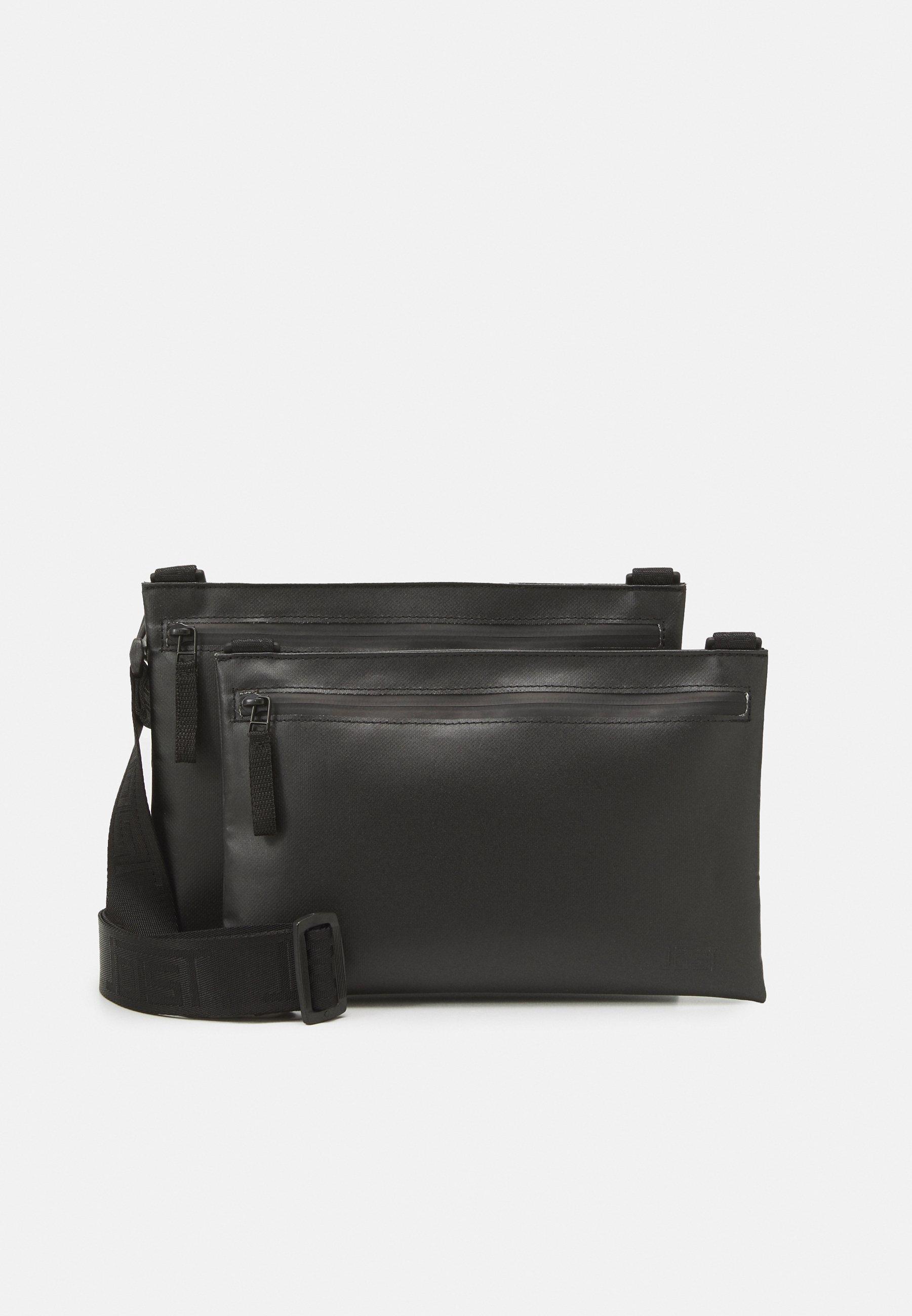 Women SHOULDER BAG TOLJA SET - Handbag