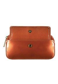 Wittchen - Wallet - orange - 3