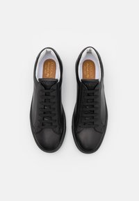 Doucal's - Sneakers basse - nero - 3