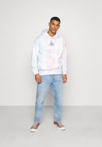 YOURTURN - UNISEX - Sweatshirt - multi-coloured - 1