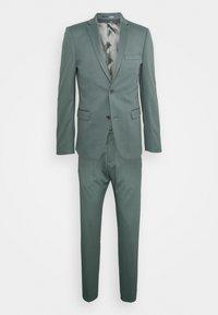 Esprit Collection - Kostym - green - 0