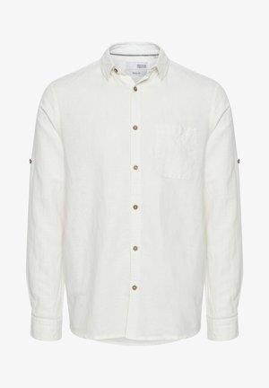 SDSTEPHAN - Skjorte - white