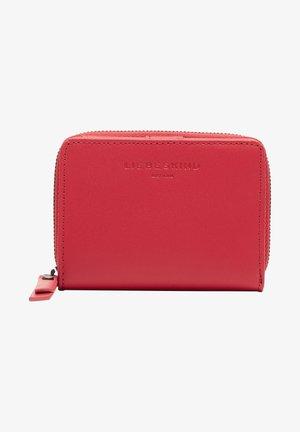CARTER ALEXIS - Wallet - red pepper