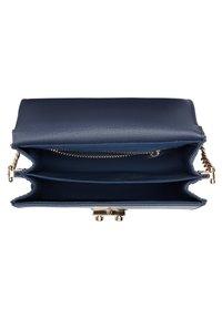 Violet Hamden - Across body bag - blau - 7