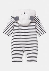 Staccato - UNISEX - Jumpsuit - offwhite - 1