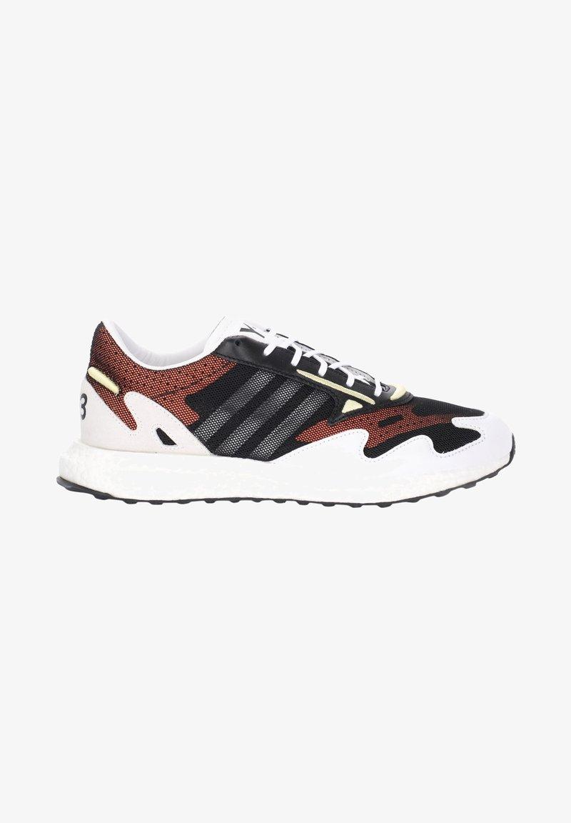 Y-3 - Sneakers basse - multicolore