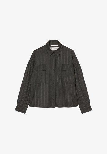 Summer jacket - multi