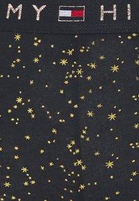Tommy Hilfiger - ORIGINAL HOLIDAY  - Pyjamas - pale pink/desert sky - 7