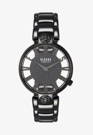 KRISTENHOF WOMEN - Watch - black