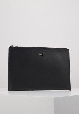 MARTE IPAD ENVELOPE - Laptoptas - toni ruby