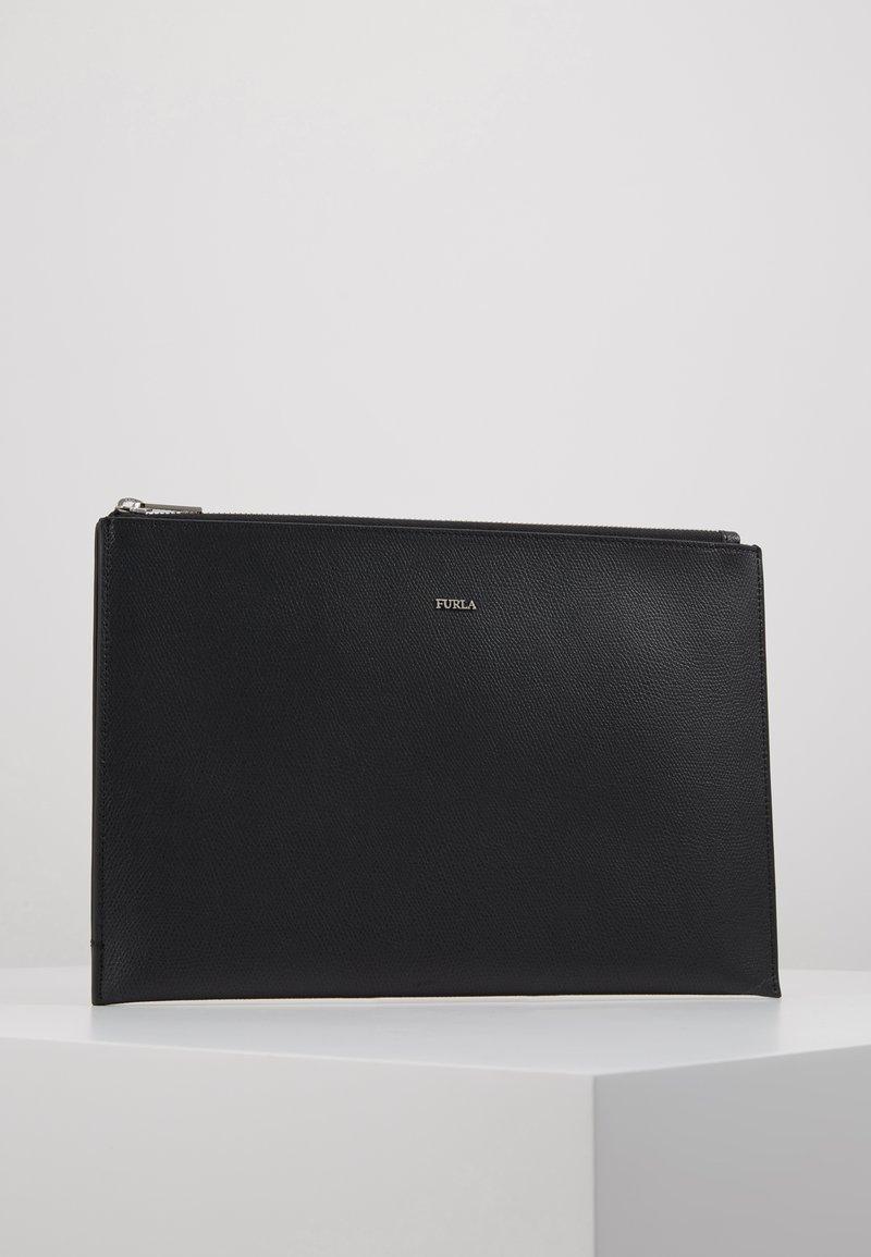 Furla - MARTE IPAD ENVELOPE - Laptoptas - toni ruby