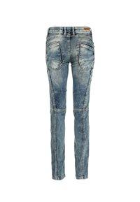 Cipo & Baxx - Slim fit jeans - standard - 8