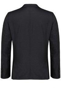 CG – Club of Gents - CG PETE SS - Blazer jacket - schwarz - 2