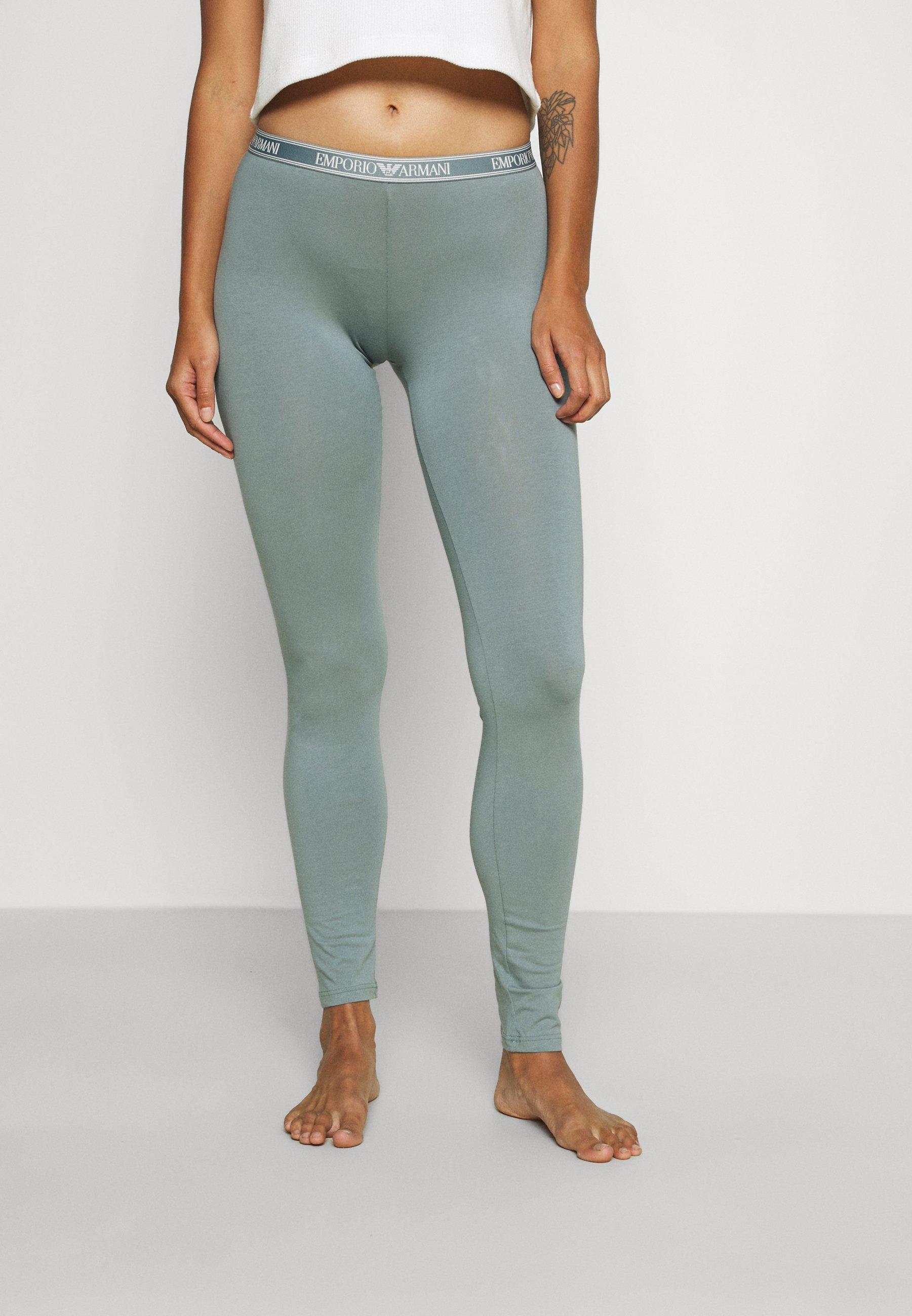 Women ICONIC LOGOBAND  - Pyjama bottoms