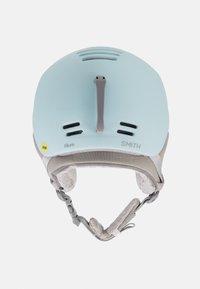 Smith Optics - ALLURE - Helmet - matte polar blue - 1