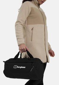Berghaus - Weekend bag - black - 1