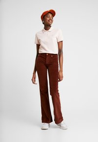 Lacoste - Polo shirt - nidus - 1