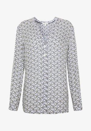 CORE FLUENT - Blouse - off white