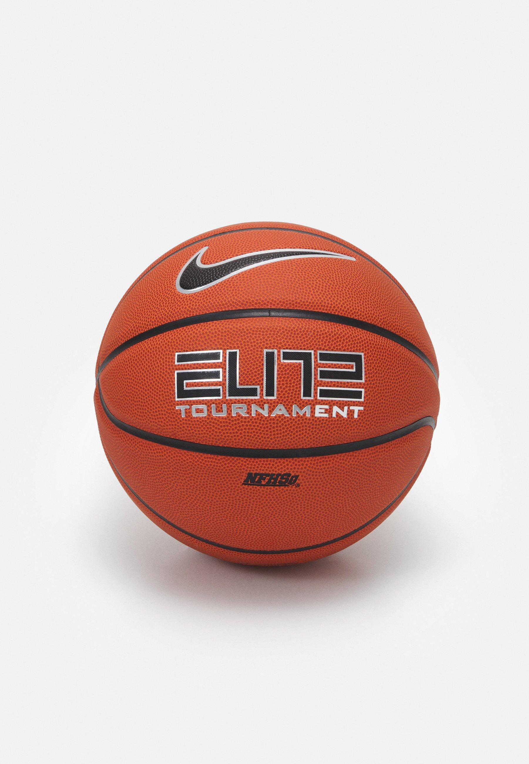 Herren ELITE TOURNAMENT DEFLATED - Basketball