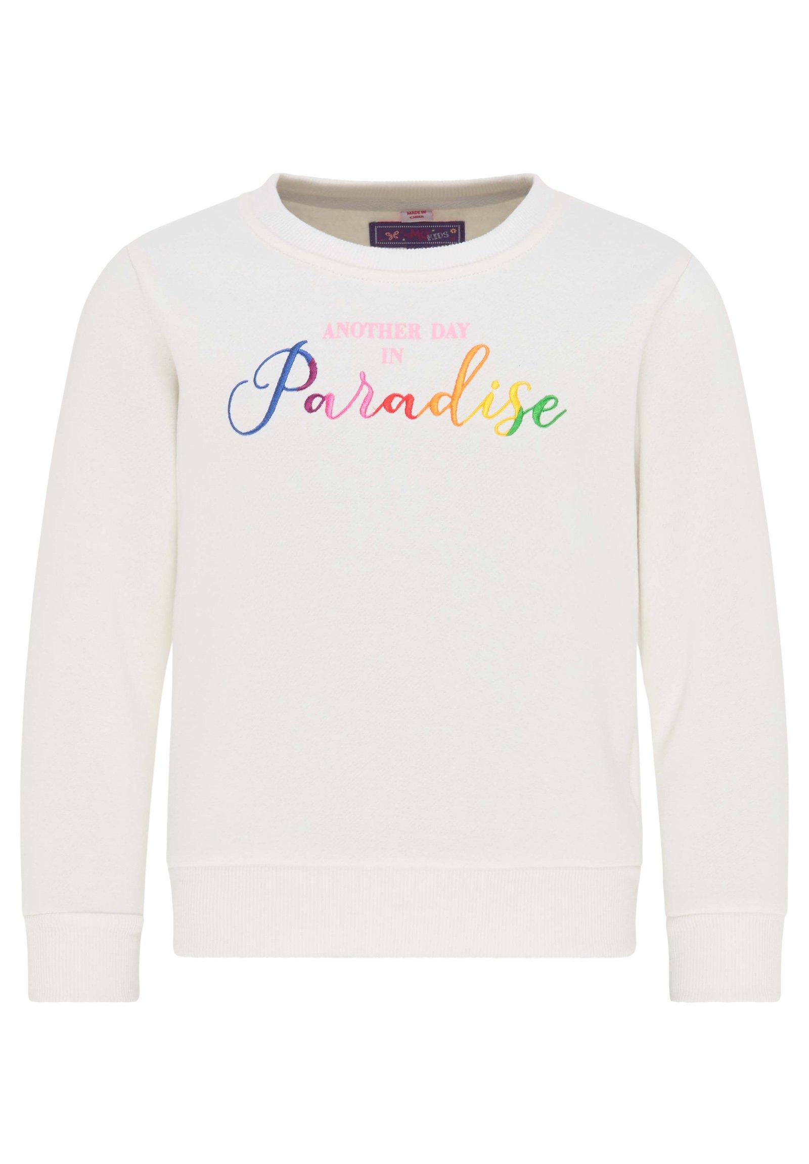 Enfant Sweatshirt
