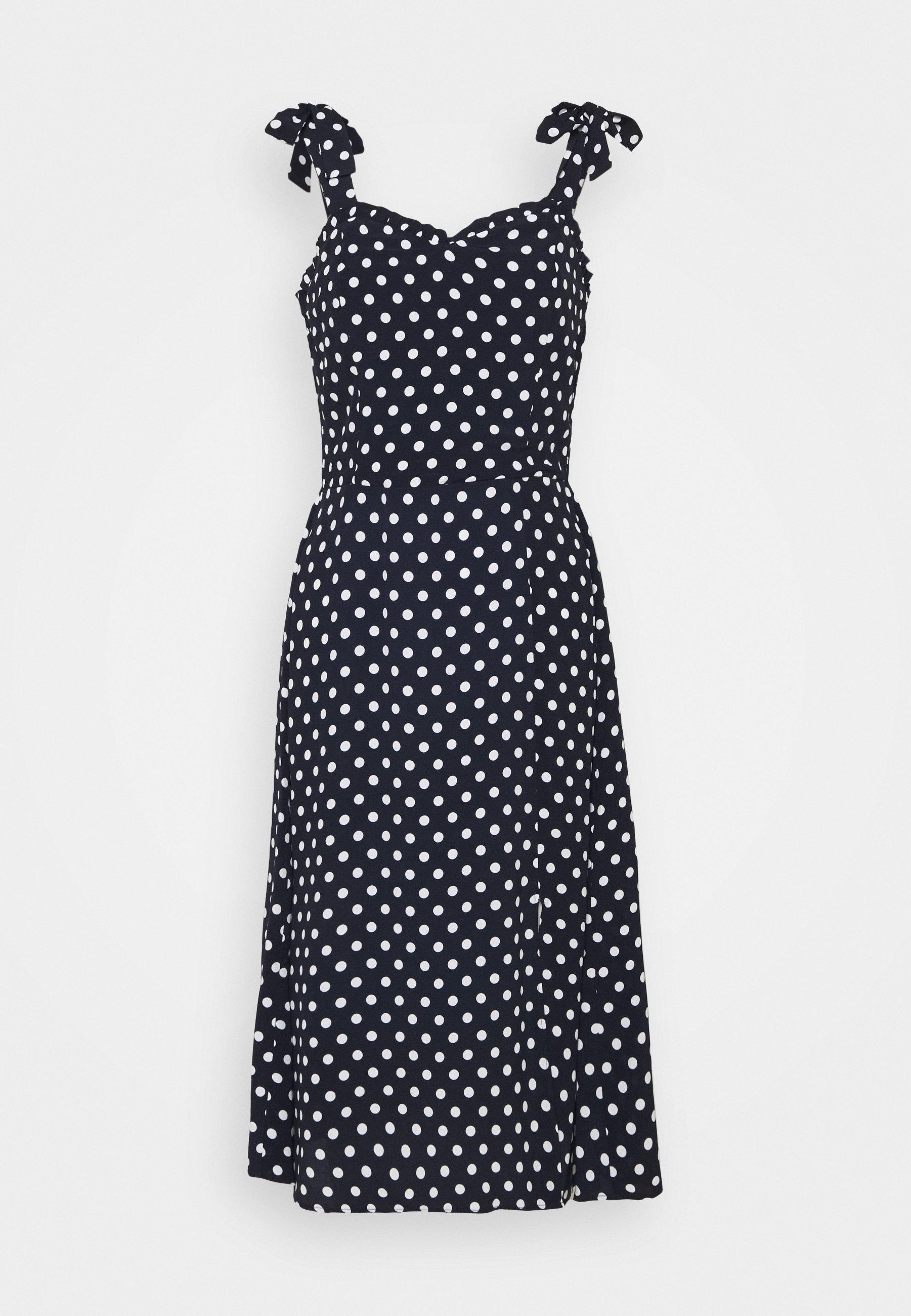 Women LAMISS POIS - Day dress