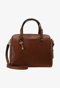 Fossil - RACHEL - Handbag - medium brown - 5