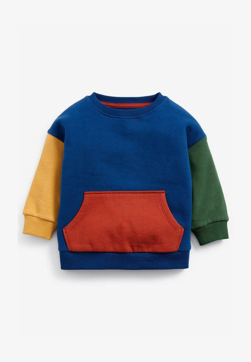Next - HOTCHPOTCH - Sweater - multicoloured