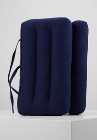 Yogasearcher - TWIN - Fitness / yoga - indigo - 3