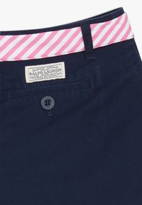Polo Ralph Lauren - SOLID BOTTOMS - Shorts - french navy - 2