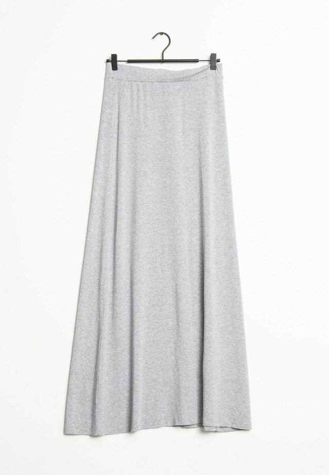 Maxirok - grey