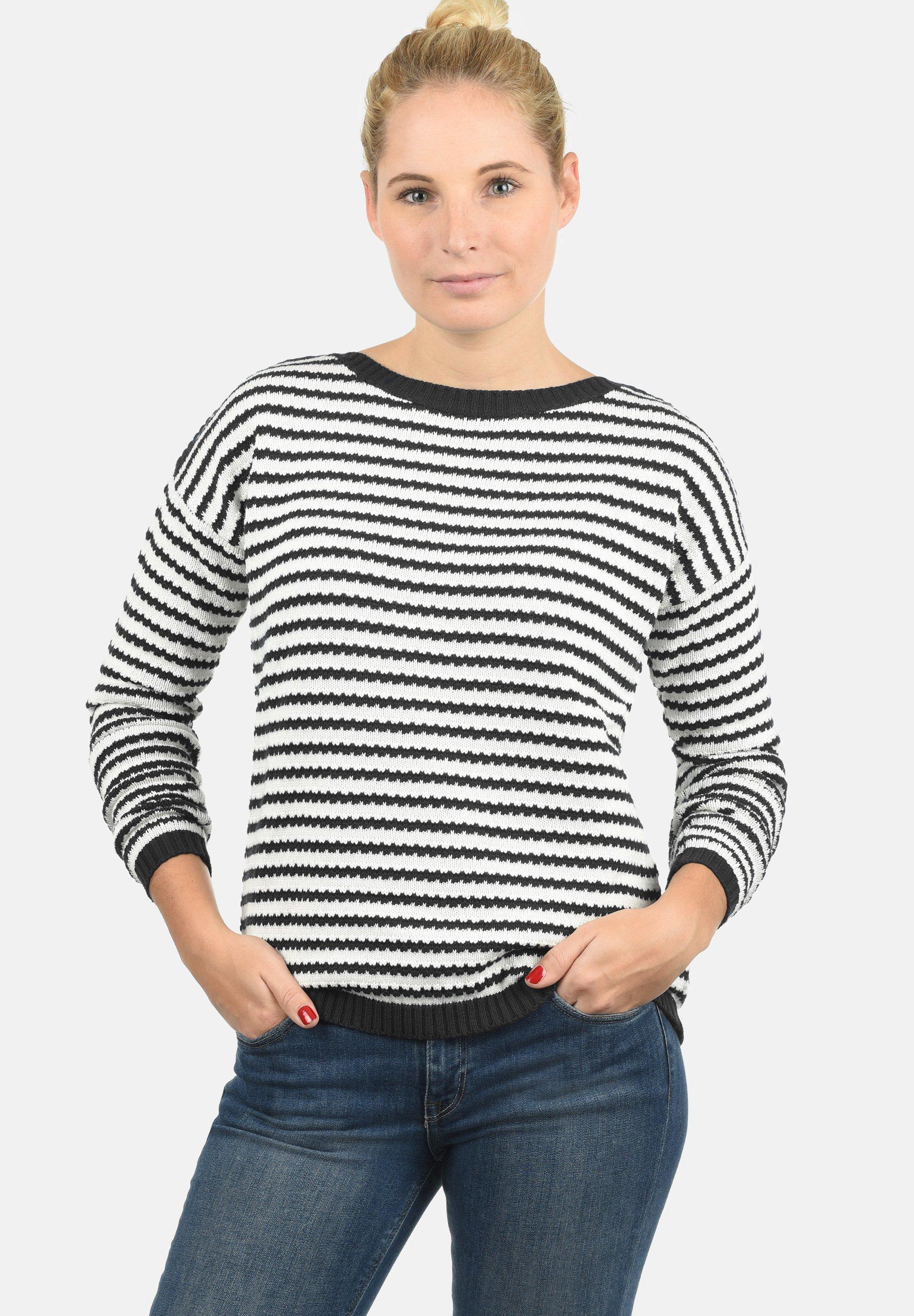 Femme HILDE - Pullover