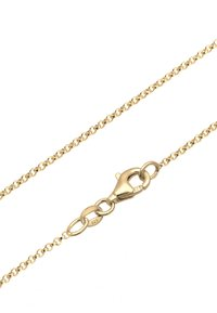 Elli - Collier - gold coloured - 6