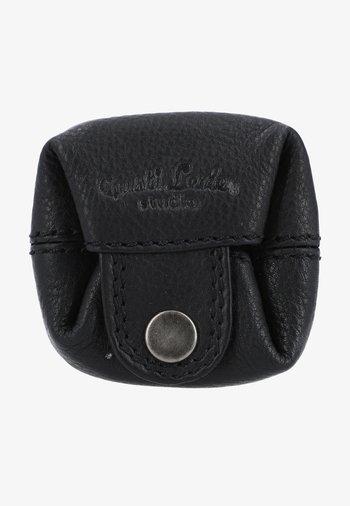 LINUS - Wallet - black