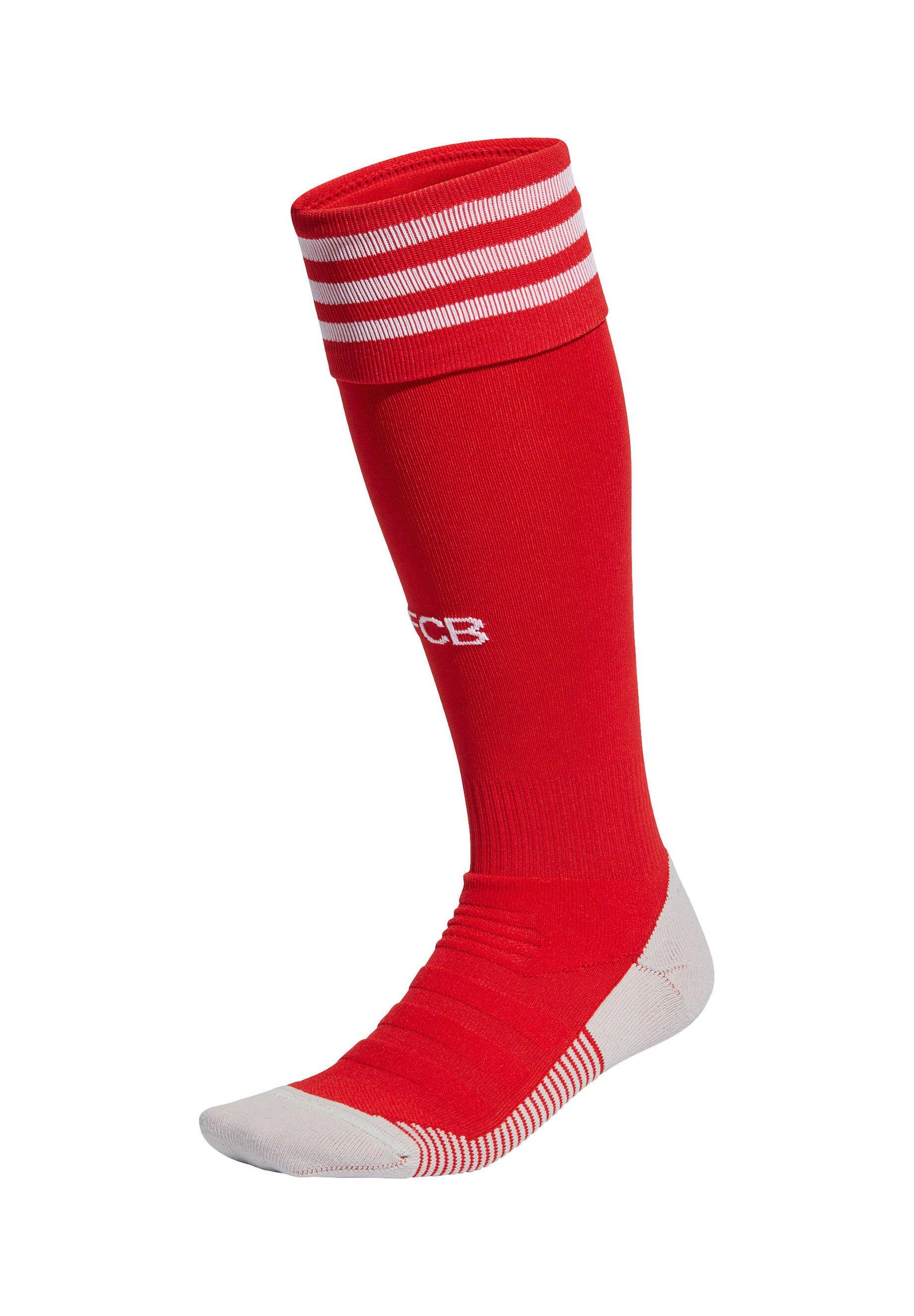 Women FC BAYERN MÜNCHEN SO KNEE - Knee high socks