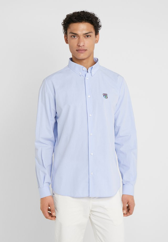 CHARLES - Chemise - light blue