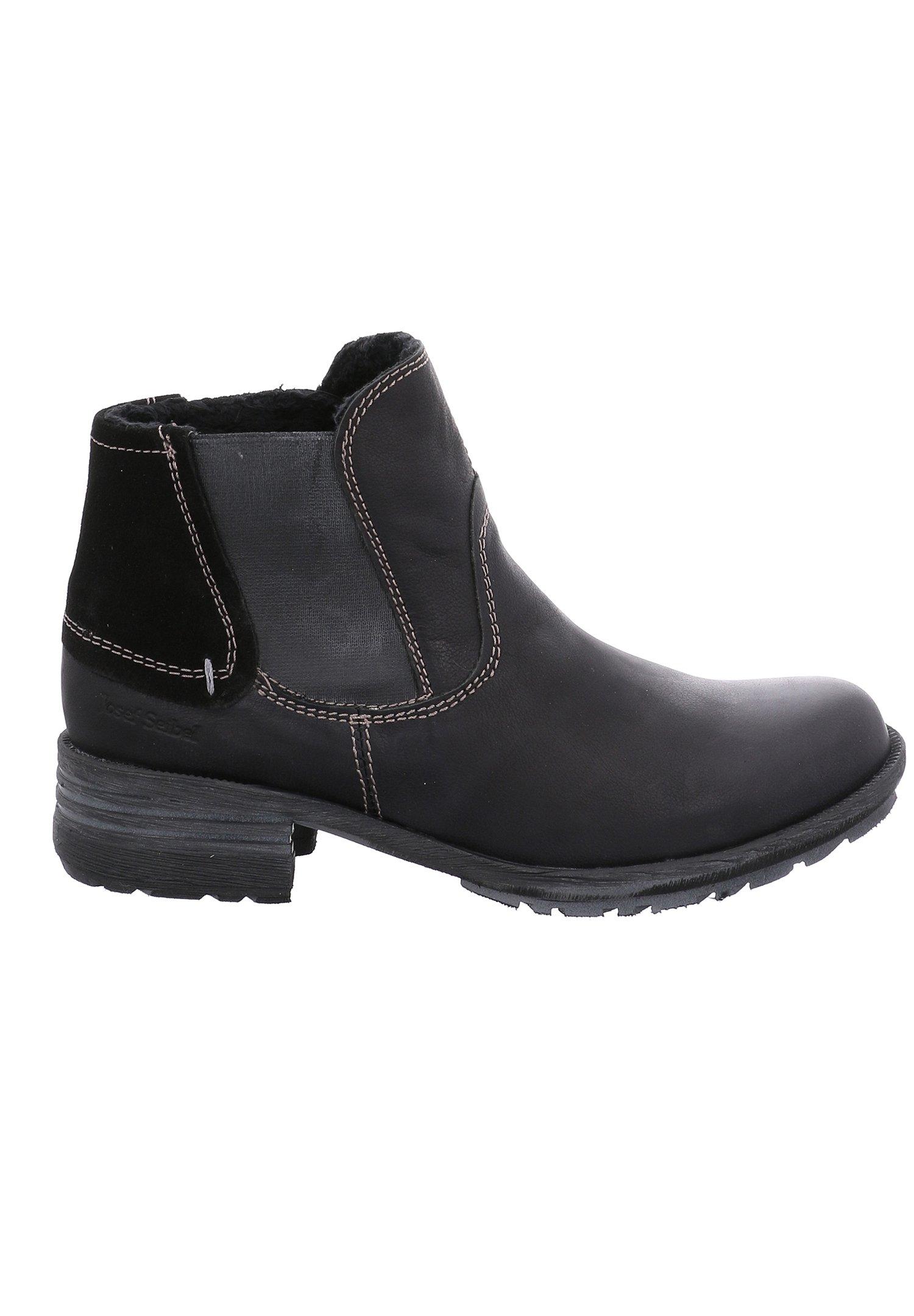 Damen SANDRA  - Ankle Boot