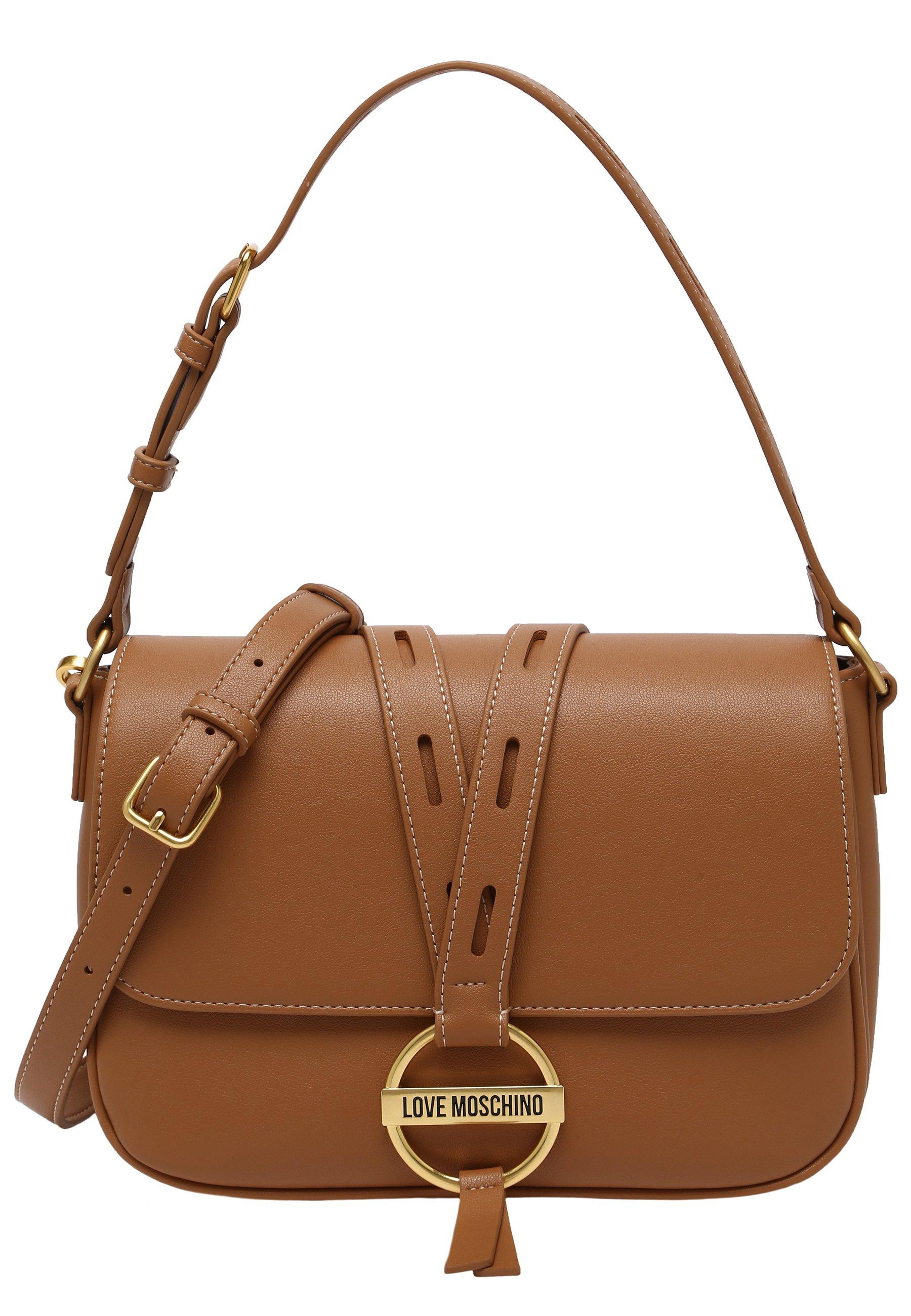 Damen CAMMELLO - Handtasche