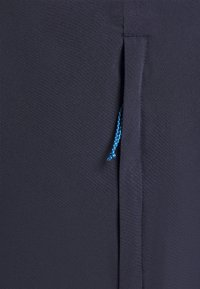 Icepeak - BASCO - Outdoorjacka - dark blue - 2