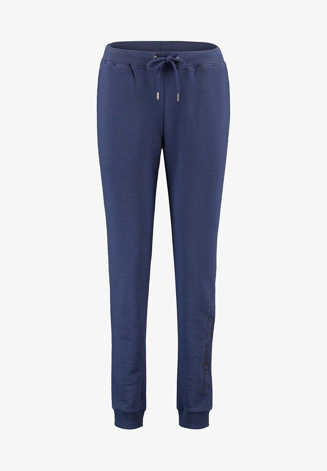 Pantalon de survêtement - scale