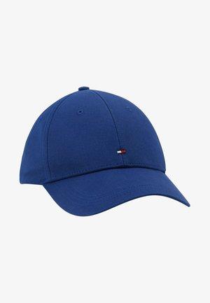Czapka z daszkiem - blue