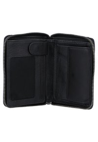 Greenburry - VINTAGE  - Wallet - black - 5